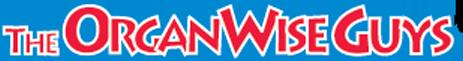 user-logo